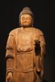 [FA77]佛像