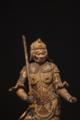 [FA77]仏像