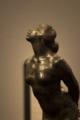 [FA77]彫像