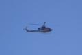 [DAhd55-300]ヘリコプター