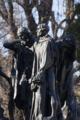 [DAhd55-300]彫像