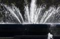 [DAhd55-300]噴水