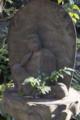 [Q08]仏像