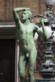 [DFA100]彫像