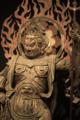 [DFA100]仏像