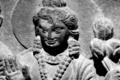 [Q06]仏像