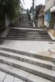 [Q08]階段