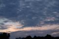 [DAL50-200]雲