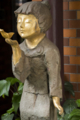 [DAL50-200]彫像