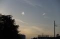 [DAL50-200]空