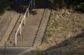 [DFA100]階段