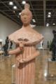 [Q01]彫像