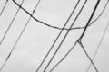 [110_50]電線
