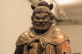 [110_50]仏像