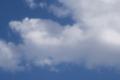 [110_50]雲