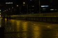 [Q02]夜景
