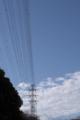 [Q02]電線