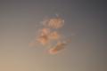 [Q06]雲