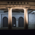 [Q06]夜景