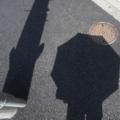 [Q02]影