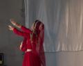 [Q06]ダンス