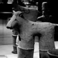 [Q06]埴輪