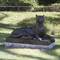 [Q06]彫像