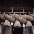 [Q06]神社