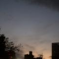 [Q06]黄昏