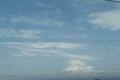 [Q01]富士山