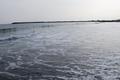 [Q01]海