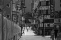 [Q01]街角