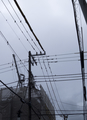 [Q01]電線