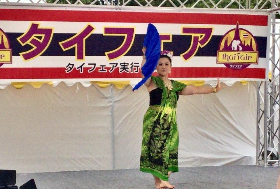 f:id:funaki_naoto:20190902014336j:image:h200