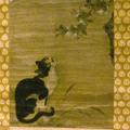 [Q01]猫絵