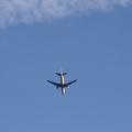 [Q06]飛行機