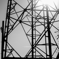 [Q06]鉄塔