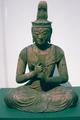 [Q01]仏像