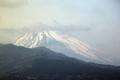 [Q06]富士山