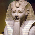 [Q06]エジプト