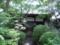久米寺 大師堂