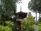 久米寺 多宝塔