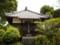久米寺 (地蔵)納骨堂