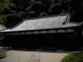 霊山寺 地蔵院