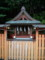 吉田神社・神楽岡社