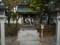 長浜八幡宮 熊野神社