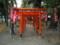長浜八幡宮 末広稲荷神社