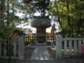 多賀大社 天満神社