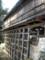 宝厳寺 船廊下