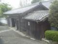 紀三井寺 善壽院